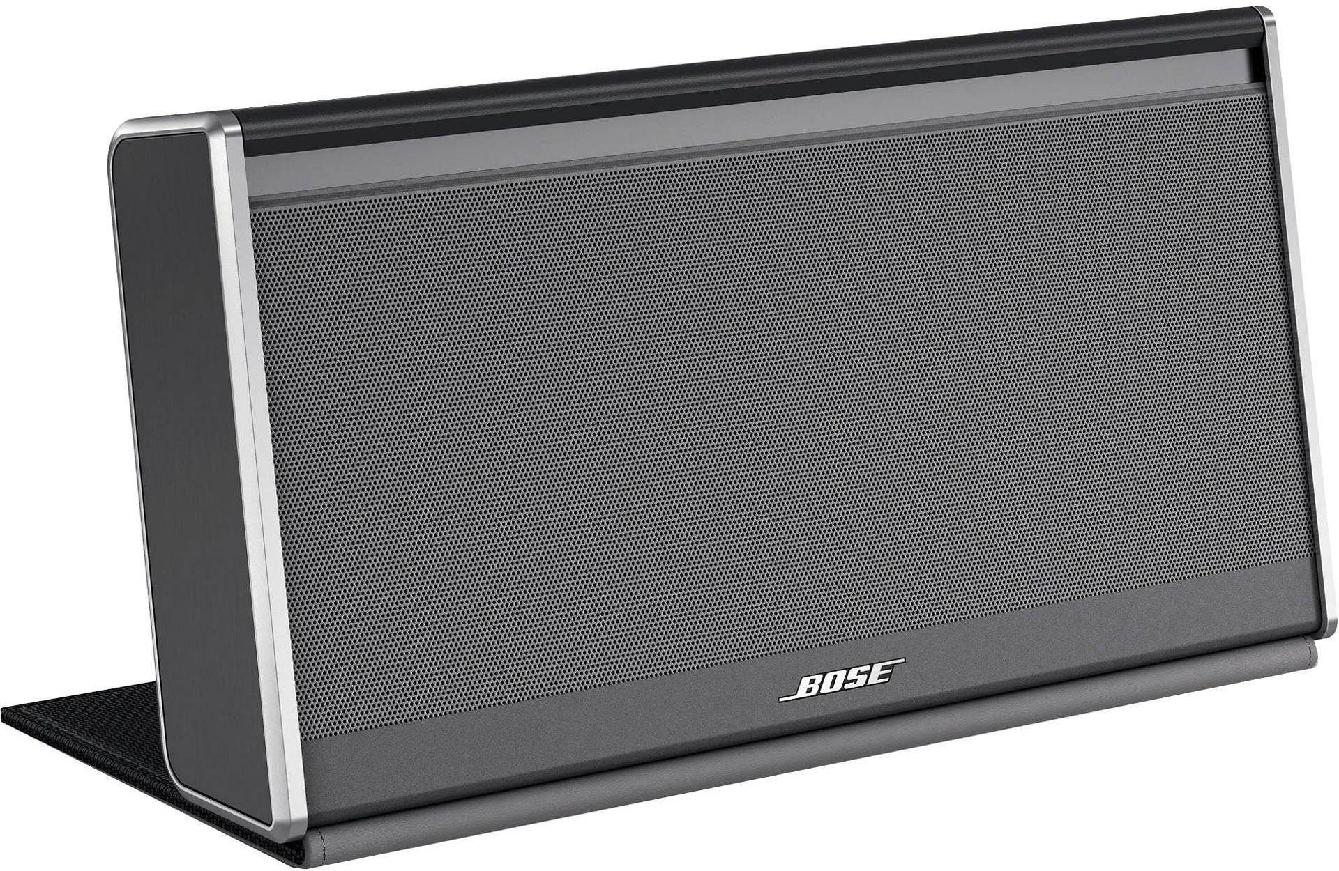avis enceinte bose soundlink bluetooth iii. Black Bedroom Furniture Sets. Home Design Ideas